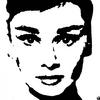 """AUDREY"" ~ SOLD"