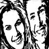 """VICTORIA AND JOEL OSTEEN"" ~ SOLD"