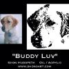 """BUDDY LUV""   ~ WITH PHOTO"
