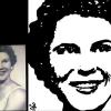 """BETTYE JO SMITH"" ~ WITH PHOTO REFERENCE"